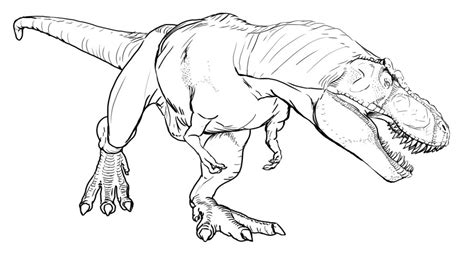 minecraft dinosaurs coloring pages jurassic park t rex coloring pages dessins colorier