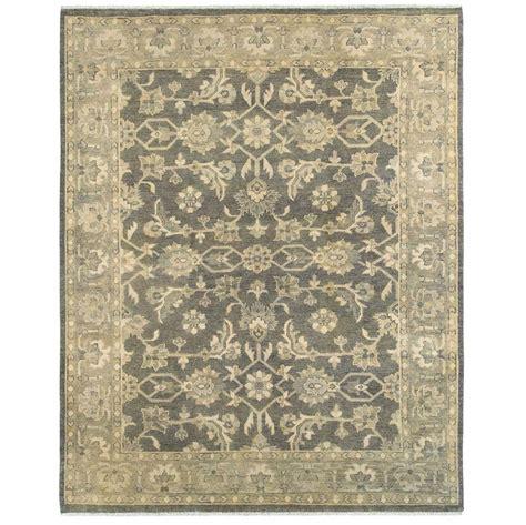 lr resources rugs lr resources kareena 21007 charcoal brown rug