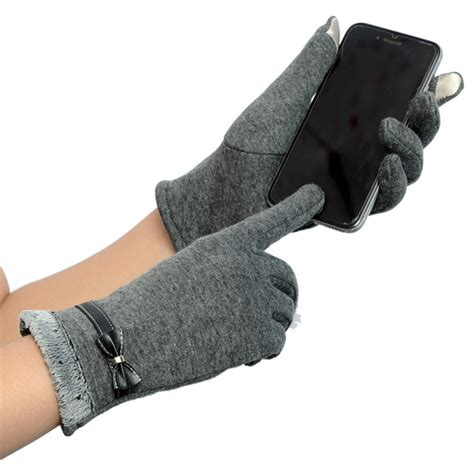 7 Fashionable And Functional Gloves by Popular Mitten Design Buy Cheap Mitten Design Lots From