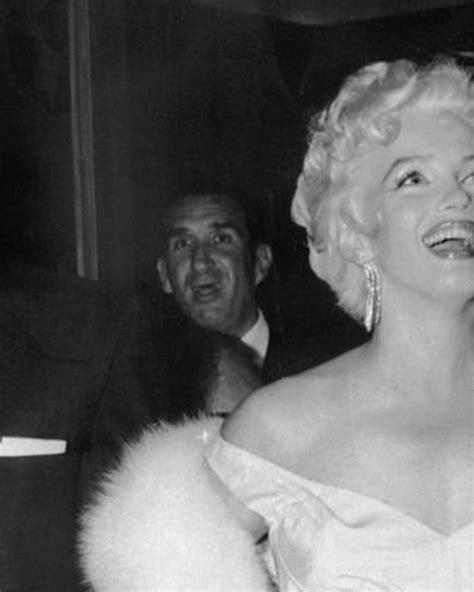 Marilyn Monroe - Death - Biography