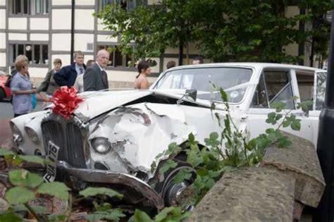 Wedding Crashers Nunchucks by Hilarious Literal Images Amazing