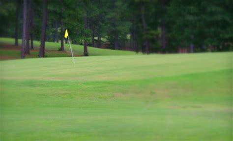 frank house golf course montevallo golf club montevallo al groupon