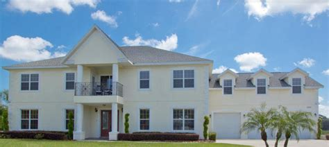 windermere fl home for sale