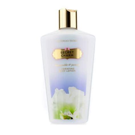 Parfum Secret Secret Charm s secret secret charm honeysuckle hydrating lotion fresh