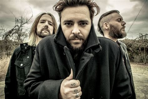 best seether songs the top 10 best seether songs axs