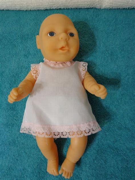 anatomically correct dolls made in china vintage anatomically correct newborn baby boy doll 8 5