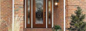 Front Entry Door With Sidelites Front Doors Sidelites Entry Doors With Sidelights Mr Rogers Windows