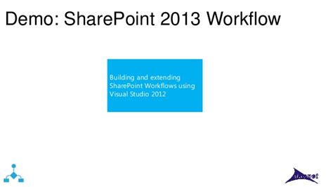 sharepoint 2013 workflow manager workflow manager 1 0 sharepoint 2013 workflows