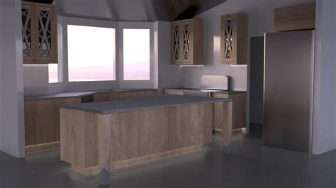 homecoming kitchen parents kitchen autodesk online gallery