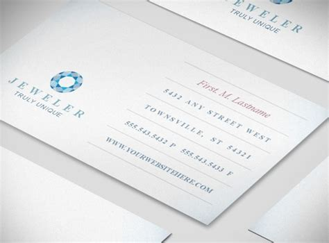 retail business cards templates document moved