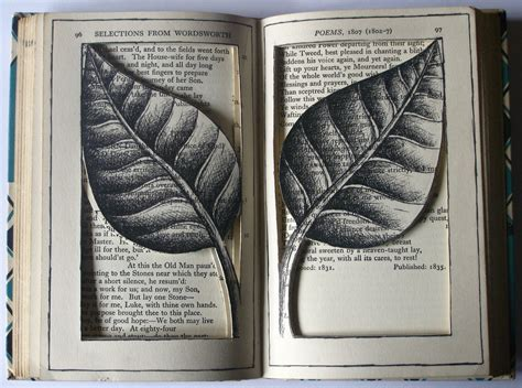 all my photographs are made with pens books may 2012 the plant