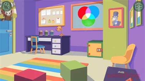 a room walkthrough ios doors and rooms zero room 403 walkthrough d r zero guide tips hints walkthrough
