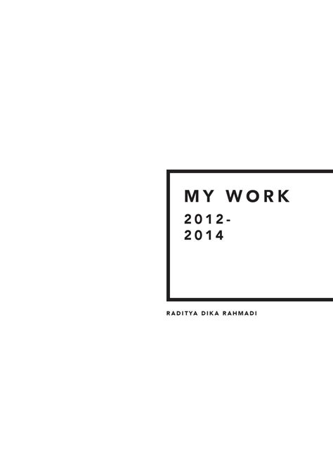 work portfolio layout my portfolio layouts portfolio design and graphics