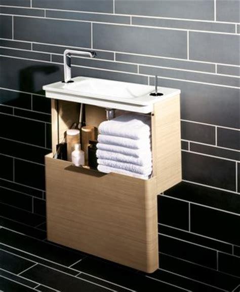 ideen fr kleines gste wc size of badezimmer