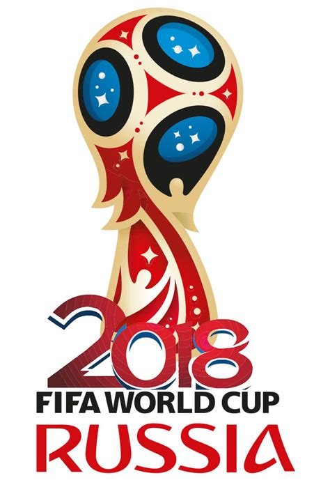 fifa world cup result world cup 2018 qualifiers which teams qualified for