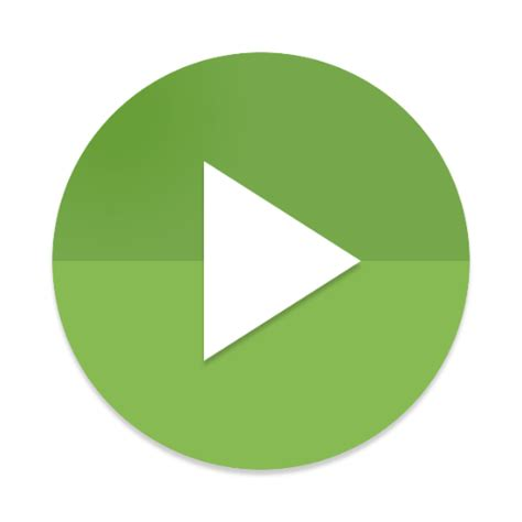 Redeem Spotify Gift Card In App - spotcommander for spotify amazon ca appstore for android