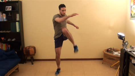 esercizi per dorsali a casa esercizi addome pettorali e dorsali programma di