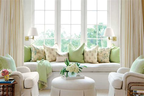 decoration nice furniture southern living decor bedroom furniture and accents southern living