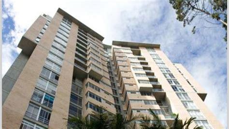aumento a los encargados de edificios 2016 aumento de expensas en edificios falta representatividad