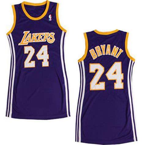 Bryant Nba Jersey lockport nba jerseys canada adidas bryant los angeles lakers light swingman jersey