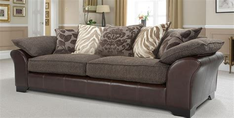 sofa cleaning melbourne couch cleaning melbourne 1300 362 271 upholstery cleaning