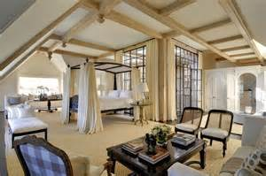 Four Poster Drapes 58 Custom Luxury Master Bedroom Designs Pictures
