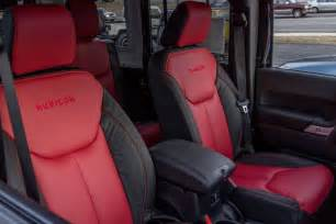 katzkin custom jeep wrangler leather seats black jpg