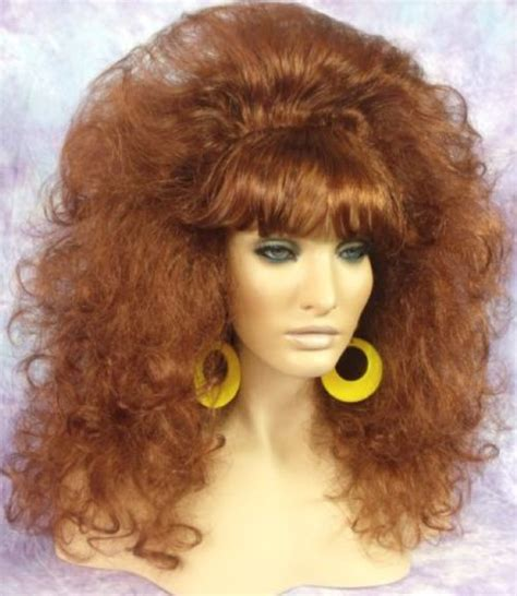 the o jays hair and the hair hall of fame peg bundy wig hilarious