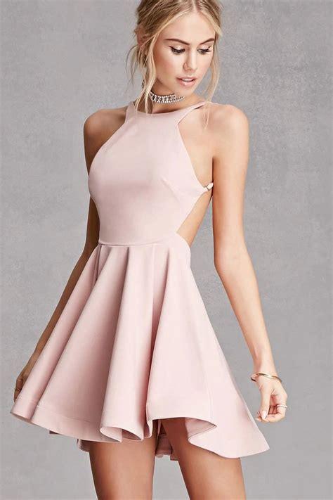 best 25 semi dresses ideas on pinterest dance dresses
