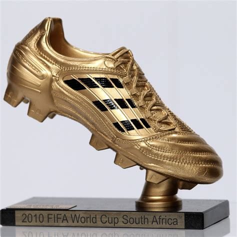 boot world the with the golden boot proven quality