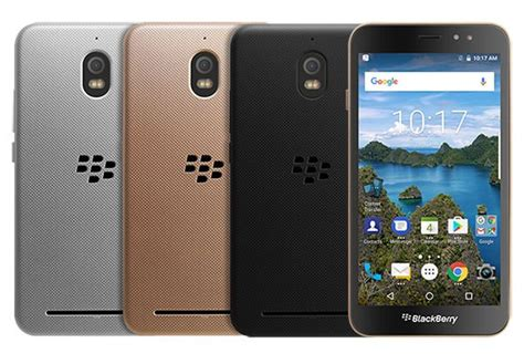 Harga Bb harga blackberry terbaru februari 2018 dan