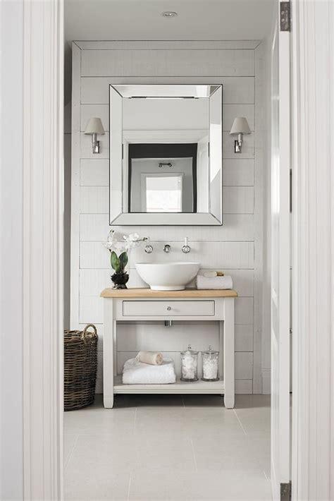 Bathroom Mirrors Limerick 1000 Ideas About Downstairs Bathroom On