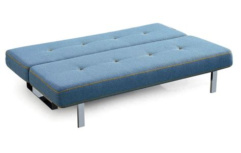 sofa bed ikea usa ikea usa futon and lolesinmo com