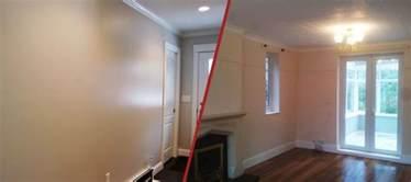 satin vs semi gloss exterior paint semi gloss paint vs satin paint