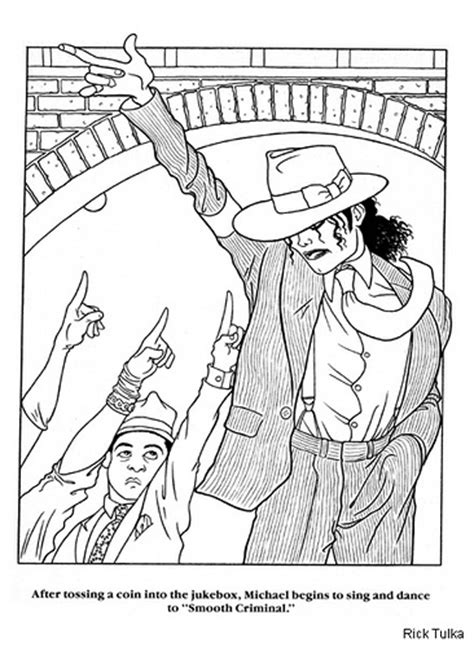 michael jackson biography printable coloring page michael jackson photo 33589853 fanpop