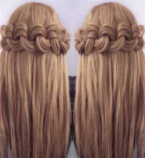 Hairstyles For 9 10 by 20 Hairstyles For With Hair