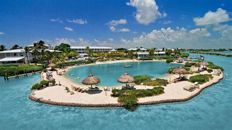 True Food Kitchen Fashion Island by Florida Keys Character Rich Hotels Amp Resorts Southern