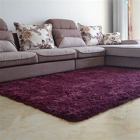 tappeto da letto tappeti da letto tappeti da letto moderni