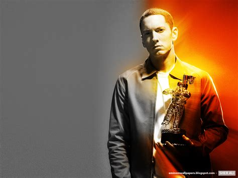 eminem images slim shady hd wallpaper and background eminem slim shady hip hop hip hop rap e wallpaper