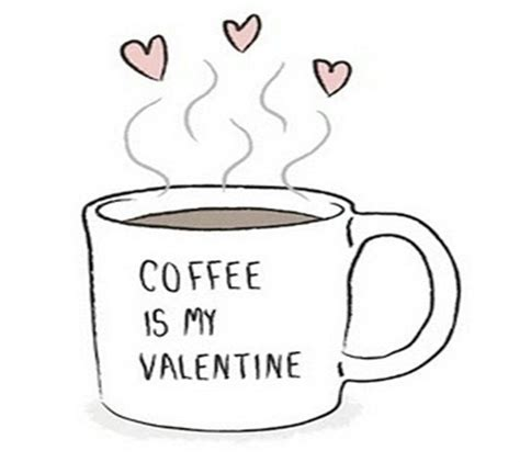 valentines day coffee drinks s day coffee drinks happy s day