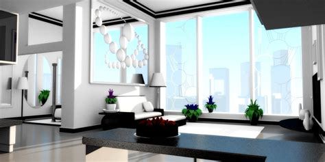 dream appartment searching secrets real estate tricks to find your dream