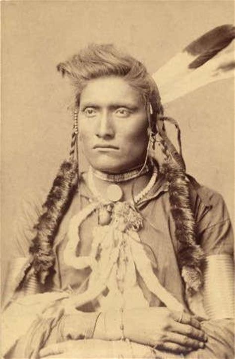 1800s cherokee women hairstyles best 20 native american hair ideas on pinterest