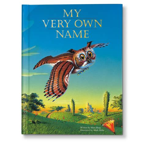personalized name story book corner stork baby gifts