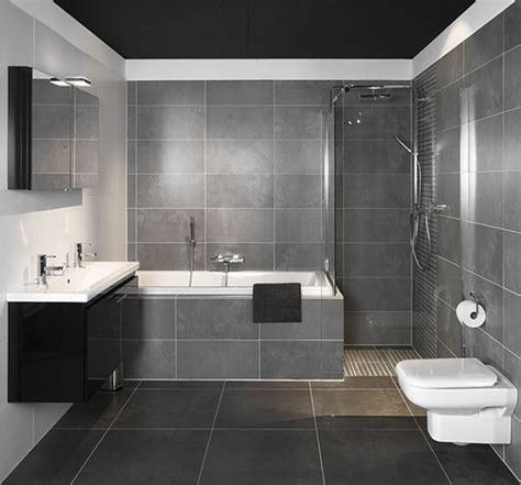 desain tembok kamar yg bagus desain kamar mandi bagus kamar mandi minimalis