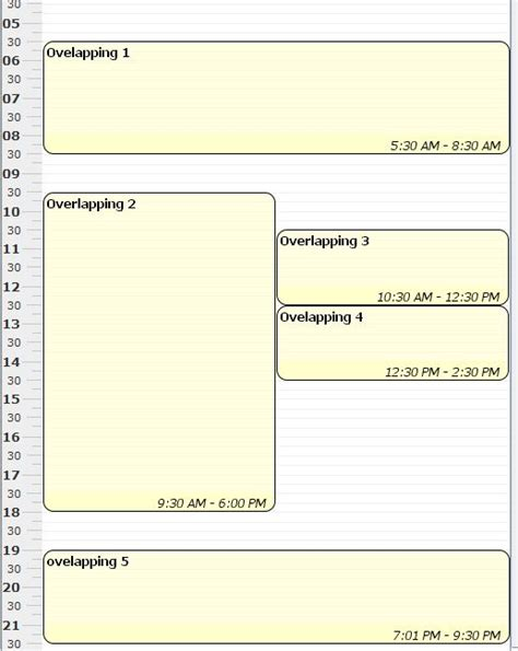 calendar java layout java advice selecting layout manger for swing