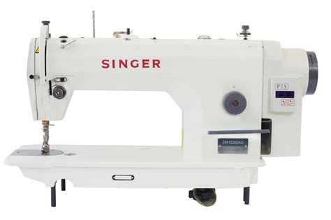 Mesin Jahit Singer Model 2250 mesin jahit industri singer end 12 29 2016 7 36 pm myt