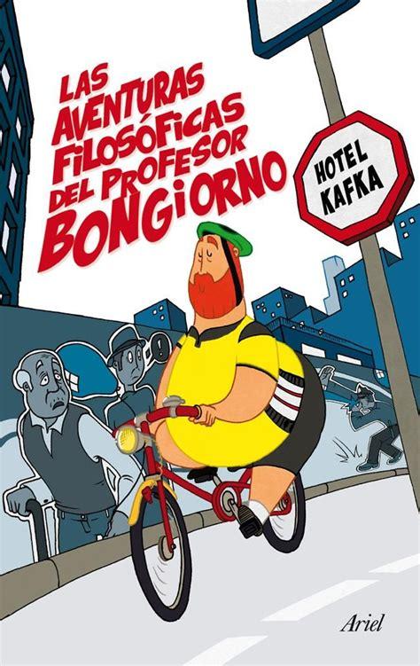 Ebooks 87698 Filosofia 1 Bachillerato Filosofia Y Ciudadania Castellano by 77 Best Filosofia Bachillerato Images On