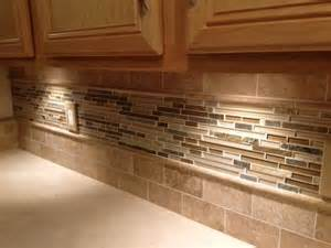 Examples Of Kitchen Backsplashes by Kitchen Backsplash Examples Creative Tile Of The South