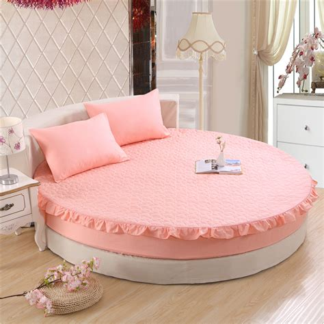round bed sheets round bed sheets reviews online shopping round bed