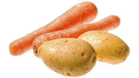 alimenti contro dissenteria antibiotico cosa mangiare starbene